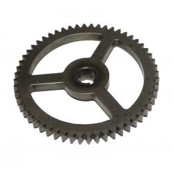 Gear MTD 717-04210