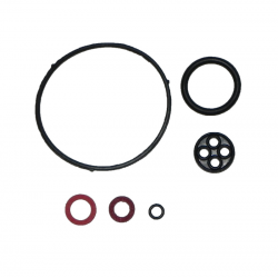 Carburetor repair kit Honda 16010-ZE1-812