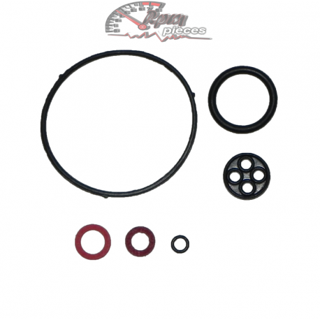 Carburetor repair kit Honda 16010-ZE1-812