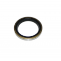 Seal MTD 721-0179