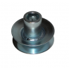 Pulley Craftsman 532426491