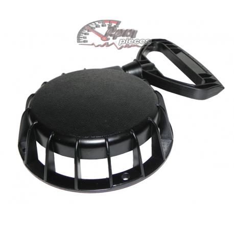 Recoil Starter Assembly Tecumseh 590479