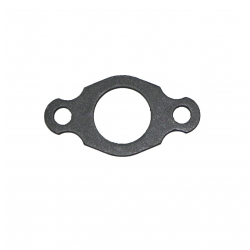 Gasket d'admission Tecumseh 31688A