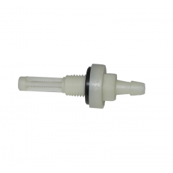Fuel filter Honda 16955-ZE1-000