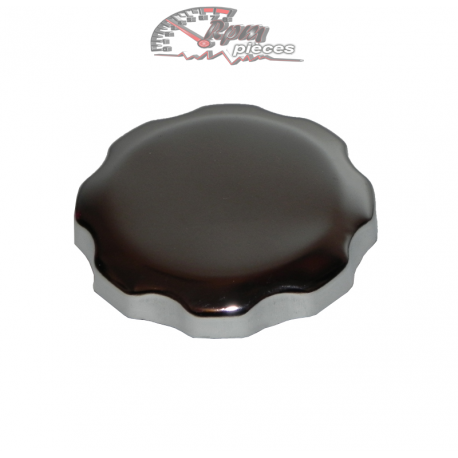Fuel tank cap Honda 17620-ZH7-023