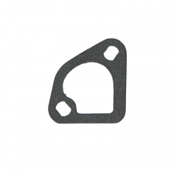 Gasket d'admission Tecumseh 33673A