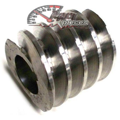 Worm gear MTD 717-0299