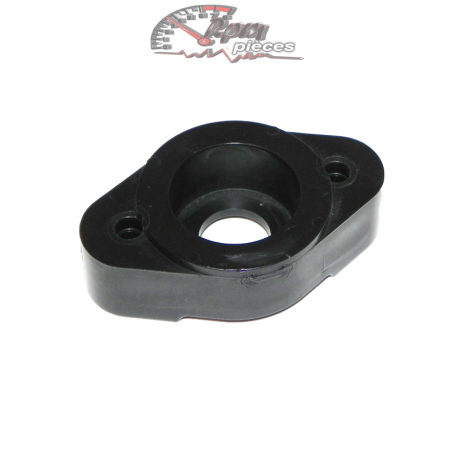 Bushings Craftsman, Ayp 420478