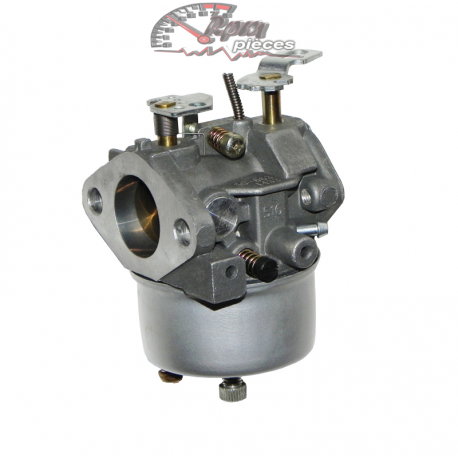 Carburateur  Tecumseh 632334A