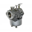 Carburetor  Tecumseh  632334A