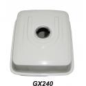 Fuel Tank for Honda 17510-ZE2-20ZA