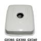 Fuel Tank for Honda 17510-ZE3-20ZA