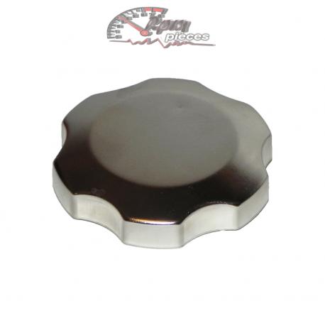 Fuel tank cap Honda 176200-ZH7-013