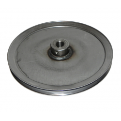 Pulley Craftsman 1501211MA