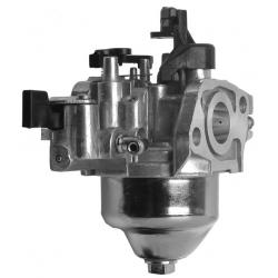 Carburateur  Honda 16100-ZE6-W01