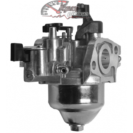 Carburetor  Honda 16100-ZE6-W01