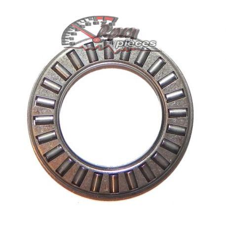 Needle bearing MTD 741-0184