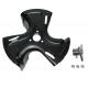 Impeller  Craftsman 1739094AYP