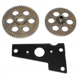 Sprocket  Craftsman 441417