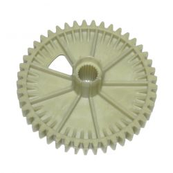 Sprocket  Craftsman 1737311YP