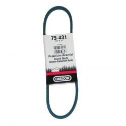 Belt Honda 22431-736-701