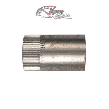 Adapter MTD 750-04303