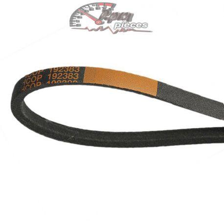 Belt Craftsman 192383