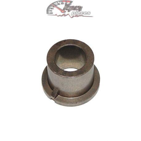 Bushings Craftsman 583126MA