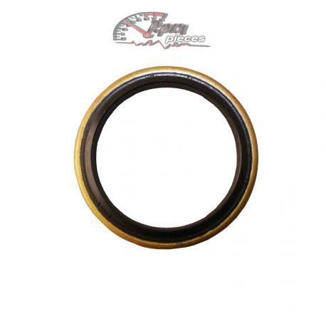 Oil Seal 780151MA