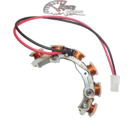 Briggs & Stratton Alternator 797090