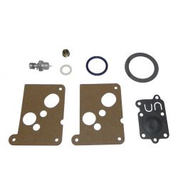 Carburetor repair kit Briggs & stratton 494625