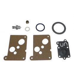 Carburetor repair kit Briggs & stratton 494625