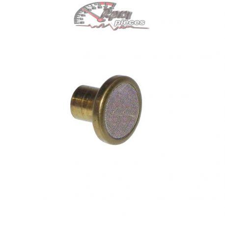 Fuel filter Briggs & Stratton 296178