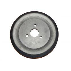 Clutch disc MTD 05080A