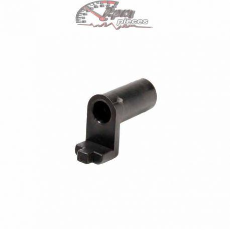 Clutch Lock Cam MTD 731-04896