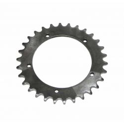 Sprocket  Murray 1501623MA
