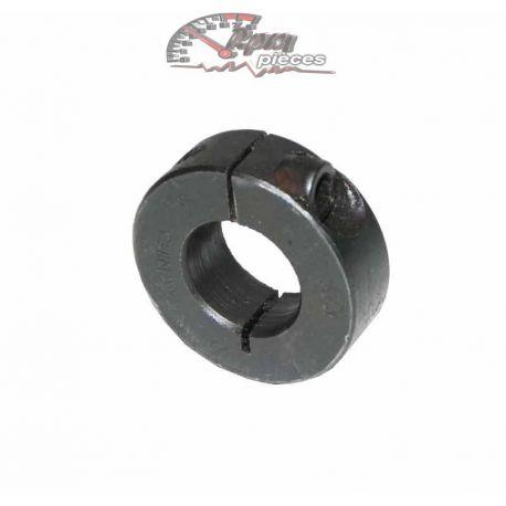 Collar, locking  Craftsman 1501620MA