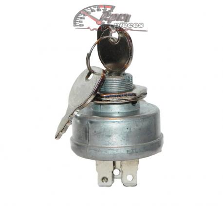 Switch Murray 21064PA