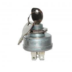 Interrupteur Mtd 725-0267