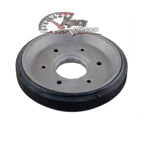 Clutch disc MTD 718-0494