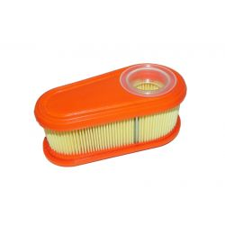 Air filter Briggs & Stratton 795066