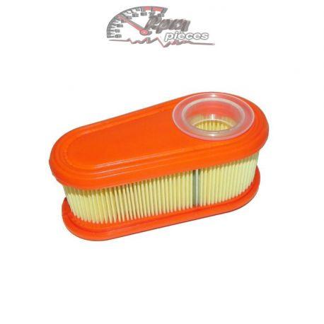 Air filter Briggs & Stratton 795066