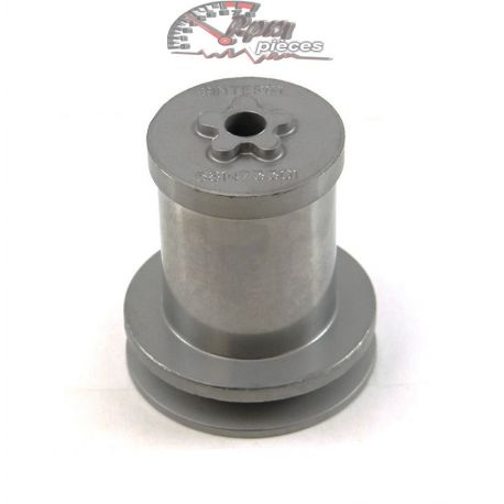 Adapter Craftsman 581473301