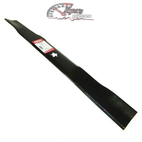 Craftsman Blade 420463