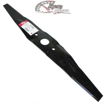 Blade for Honda 72531-VE2-020