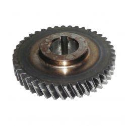 Worm gear  Toro 62-0120