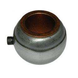 Bushing toro 12-8789