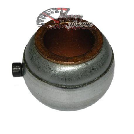 Coussinet toro 12-8789