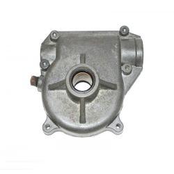 Gearcase  Toro 62-0580