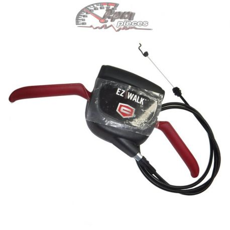 Cable Craftsman 583857113